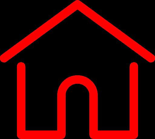 Doméstico