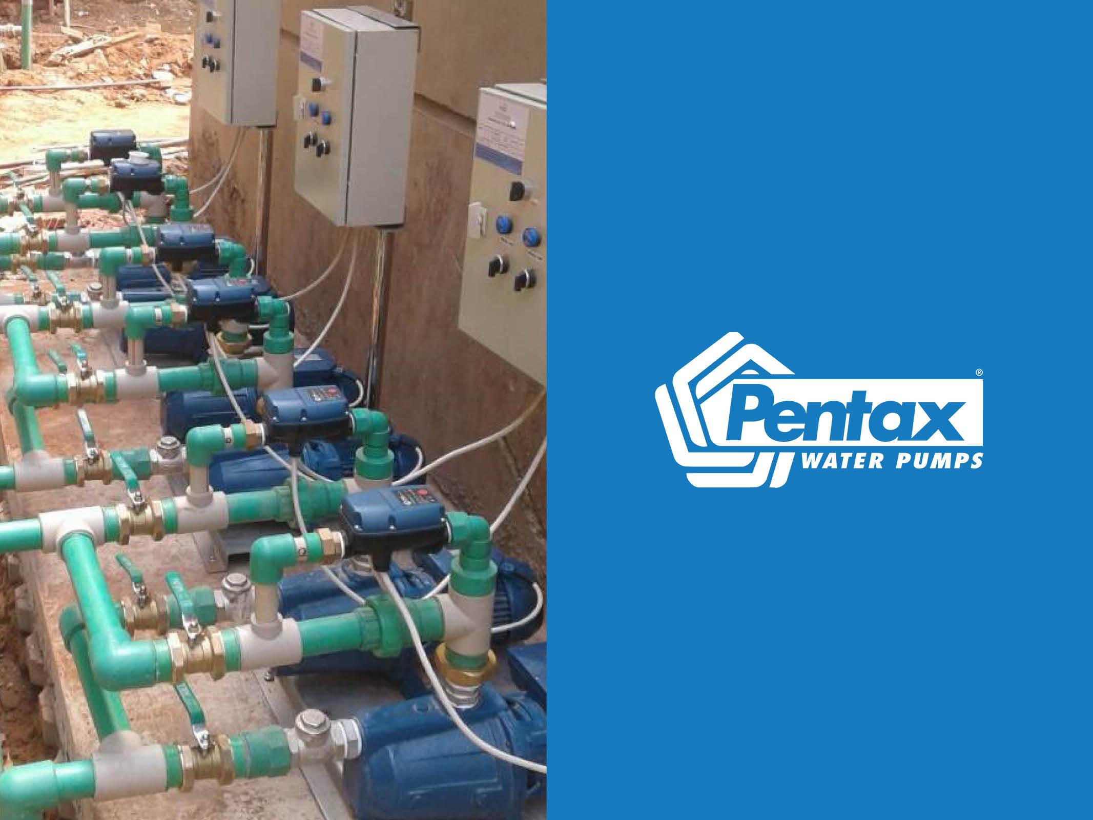 https://www.pentax-pumps.it/pentax/wp-content/uploads/sites/5/2020/11/Sudanese-presidential-palace-1.jpg