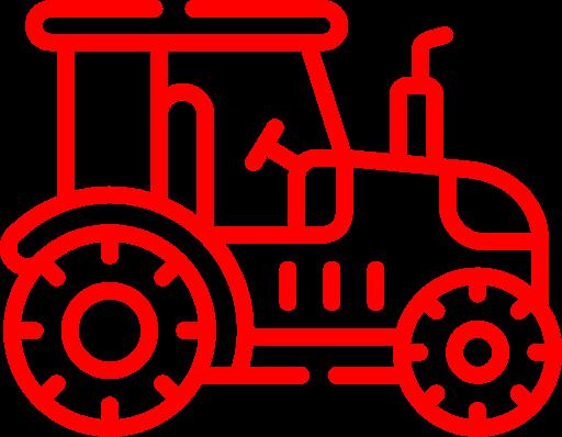 Сельскохозяйственная