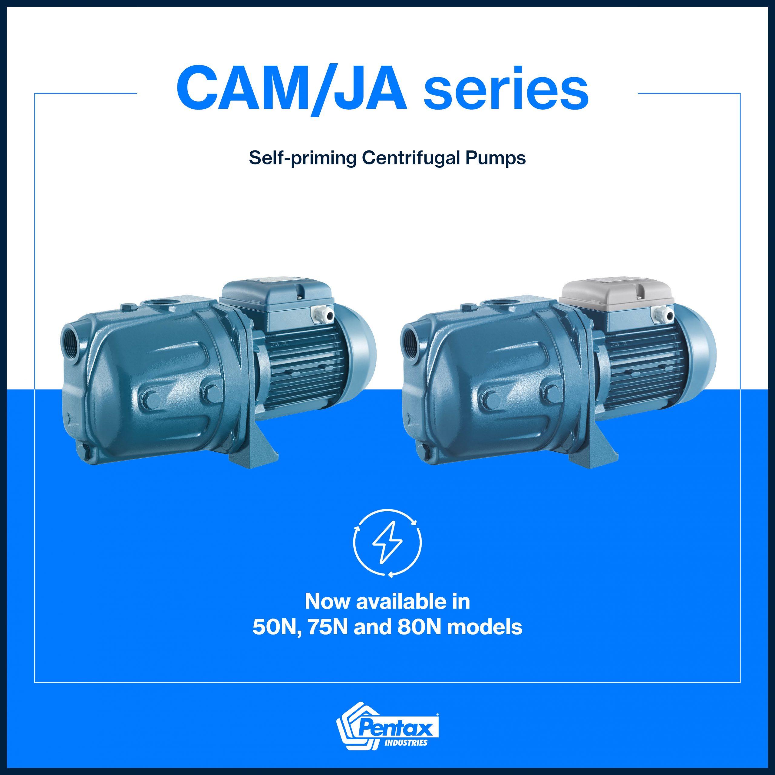 https://www.pentax-pumps.it/wp-content/uploads/2020/11/CAM-JA-new-models-scaled.jpg